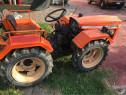 Tractor Carraro Supertigre 635