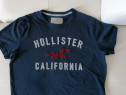 Tricouri Holister produs de calitate, produs nou de import.