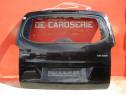 Haion Mercedes Vito,V-Class W447 2014-2021 9L3OMKQC7Y