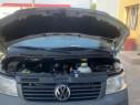 Motor fara anexe Volkswagen Transporter T5 2.5 TDI 2003-2007