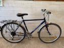 "Bicicleta PEUGEOT 28"""