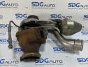 Turbina Turbosuflanta 55570748 Opel Insignia 2.0 CDTI