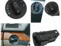 Bloc lumini buton Audi A4 8E B6 B7 8E0941531B comutator