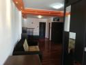 Apartament 3 camere in vila -proprietar Vitan Barzesti