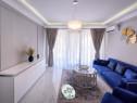 Apartament doua camere in Mamaia in Nord! Complex cu piscina