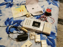 Sistem de alarma pni 2700a