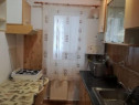 Apartament 2 camere decomandat, parter inalt Floresti