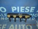 Bobina inductie Opel Astra G 1.6i 16v