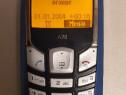Siemens A70 - 2005 - liber (2)