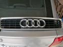 Grila capota Audi A4 b5