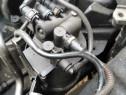 Carcasa filtru motorina reno laguna2 diesel