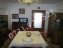 Apartament 3 camere decomandat 1 Mai - Bd Ion Mihalache stra