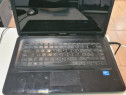 "Laptop HP Compaq CQ58 15.6"" I5 2.5GHZ,4GB,320GB,Web,HDM"