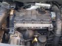 Motor Ford Galaxy 1.9 tdi