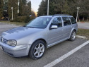 2001 VW golf 4 variant 1.9 alh