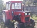 Tractor Universal 550 românesc