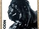 Rodin, George Popa, 1977