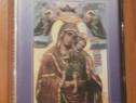 Caseta audio Paraclisul Maicii Domnului Muntele Athos