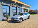 Audi a4 ~ livrare gratuita/garantie/finantare/buy back