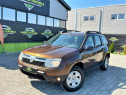 Dacia Duster Rate fixe si egale/ garantie / livrare gratuita