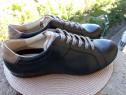 Pantofi sport Lloyd, mar 44 (28.5 cm) made in Germany.