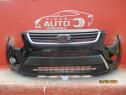 Bara fata Ford Kuga 2008-2009-2010-2011-2012-2013 N9V1XWFA6
