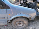 Aripa dreapta ford transit tourneo connect an 2002-2009