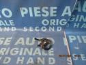 Electrovalva presiune Audi A8 3.3tdi Quattro; 4D0906515A