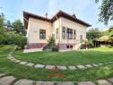 Casa cu potential mare in Campina, ultracentral,5 camere !