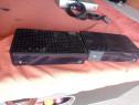 Receiver Telecom coship n52665