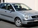 Vw Polo - an 2004, 1.2 (Benzina)