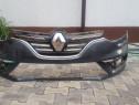 Bara fata Renault Megane 4, 2016, 2017, 2018, 2019