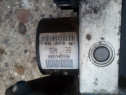 Pompa abs peugeot 206 1.4 hdi cod 9652342980