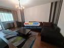 Apartament 3 camere, in Ploiesti, zona Malu Rosu