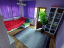 Apartament in DUPLEX 5 camere D, 110mp, in Tatarasi Dispecer