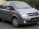 Opel Meriva - an 2006, 1.6 (Benzina)