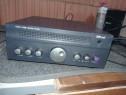Amplificator 5.1 Trust model 4000p 70w max cu 25 rms