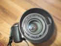 Aparat foto pe film canon EOS 10 cu obiectiv 35-105mm