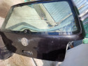 Haion Volkswagen Golf 4 hatchback