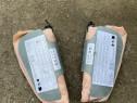 Airbag scaun Bmw seria 5 F10/F11, GT F07, seria 7 F01/F02
