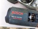 Flex Bosch pentru piese