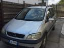 Opel Zafira dezmembrez