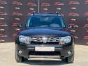 Dacia duster 2 2015 - posibilitate rate