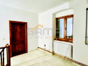 Apartament 2 camere, ideal pentru investitie, zona Central