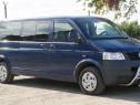 Vw Transporter T5 9 Locuri CU CLIMA