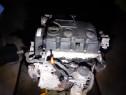 Motor complect vw passat b6 2.0 tdi