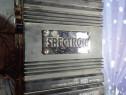 Amplificator auto SPECTRON SPA2150 SCH de150w defecta