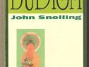 Elemente de Budism-John Snelling