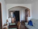 Apartament 2 camere Sibiu str. Semaforului