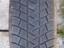 Anvelopa 215 65 R16 Michelin Latitude Alpin irna